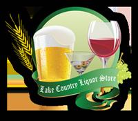 Lake Country Liquor Store